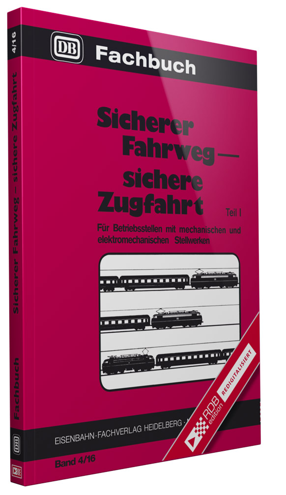 buchcover_db-fachbuch_fahrweg_zugfahrt