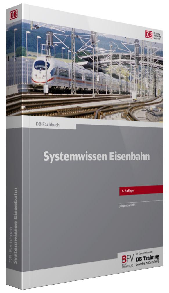 buchcover_db-fachbuch_systemwissen_eisenbahn_auflage_1