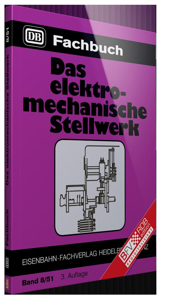 cover_db-fachbuch_elektromechanisches_stellwerk