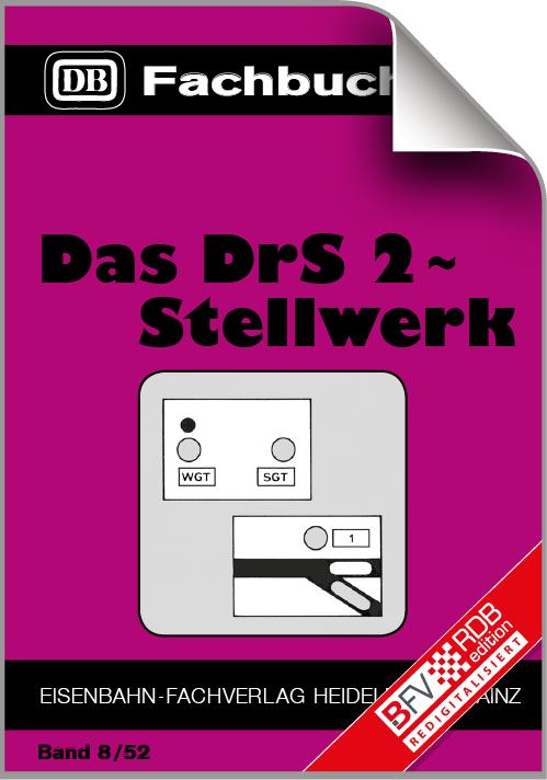 ebook_cover_db-fachbuch_das_drs_2-stellwerk