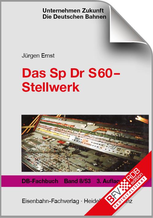 ebook_cover_db-fachbuch_das_sp_dr_s60-stellwerk