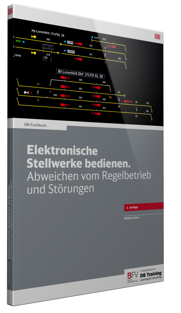 cover_db-fachbuch_elektronische_stellwerke_bedienen_abweichen_vom_regelbetrieb_und_störungen