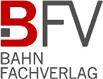 logo_bahn_fachverlag