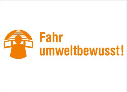 logo_fahr_umweltbewusst