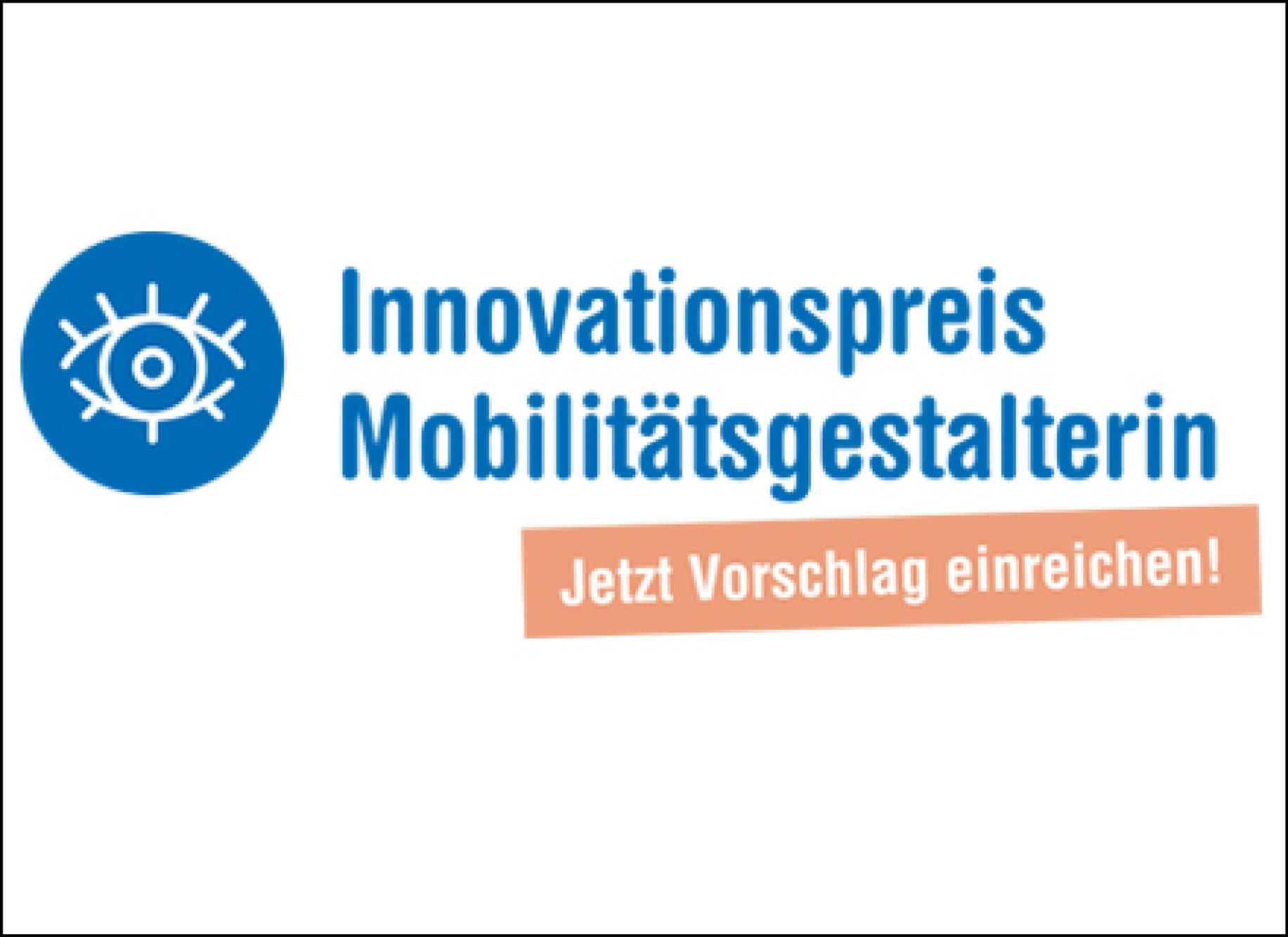 logo_innovationspreis_mobilitätsgestalterin