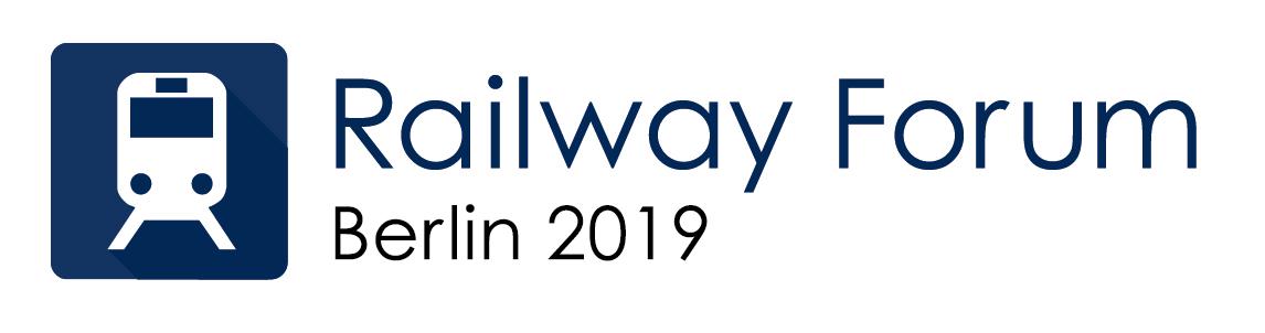 banner_railway forum berlin 2019