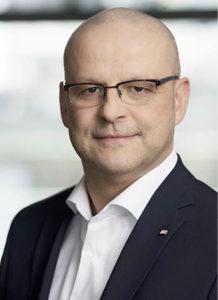 Portrait Martin SEiler